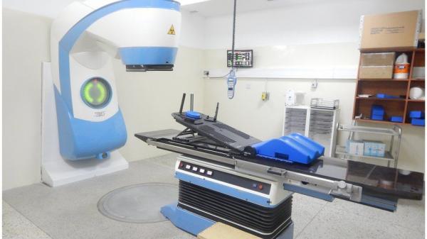 ,پرتودرمانی در سرطان سینه,پرتو درمانی سینه,پرتودرمانی