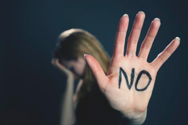 مجازات تجاوز به عنف,تجاوز به عنف,معنی تجاوز به عنف