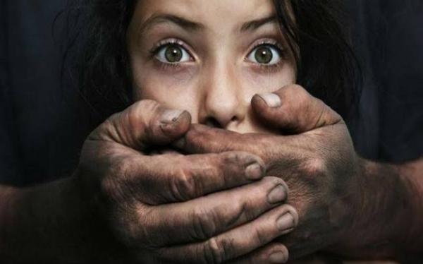تجاوز به عنف در ایران,حکم تجاوز به عنف,تجاوز به عنف