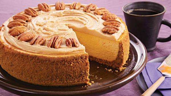 طرز تهیه چیز کیک,طرز تهیه چیز کیک شکلاتی,طرز تهیه چیز کیک با بیسکویت