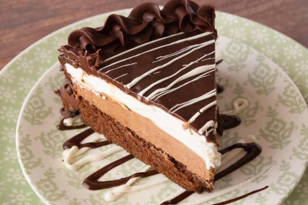 طرز تهیه چیز کیک,طرز تهیه چیز کیک با بیسکویت,طرز تهیه چیز کیک در فر