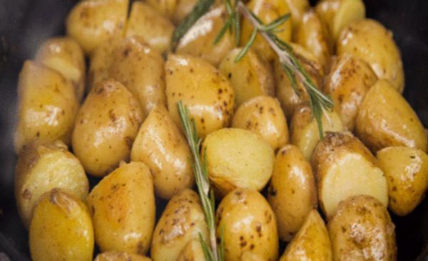 طرز تهیه سمبوسه جنوبی,طرز تهیه سمبوسه,طرز تهیه سمبوسه سیب زمینی
