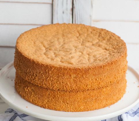 طرز تهیه کیک اسفنجی,طرز تهیه کیک اسفنجی بدون فر,کیک اسفنجی