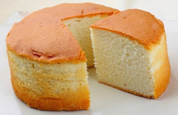 طرز تهیه کیک اسفنجی,طرز تهیه کیک اسفنجی ساده,طرز تهیه کیک اسفنجی بدون فر