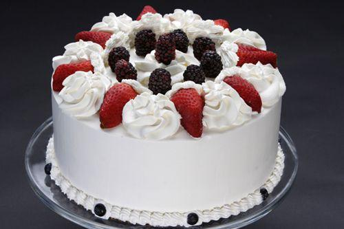 مواد لازم برای طرز تهیه خامه کیک,طرز تهیه خامه کیک,نکات طرز تهیه خامه کیک