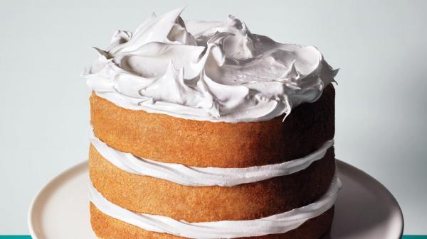 طرز تهیه خامه کیک و شیرینی,طرز تهیه خامه کیک بدون تخم مرغ,طرز تهیه خامه کیک