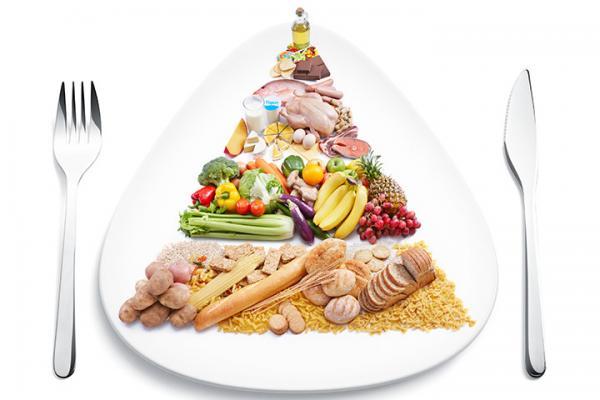 رژیم غذایی اتکینز,لاغری با رژیم اتکینز,رژیم اتکینز