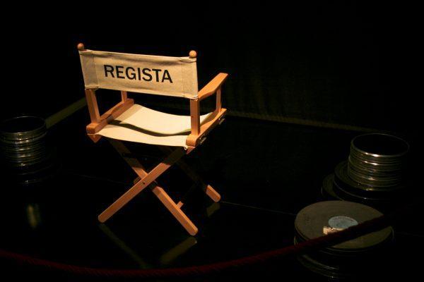 رجیستا,معنی رجیستا در فوتبال,خصوصیات یک رجیستا