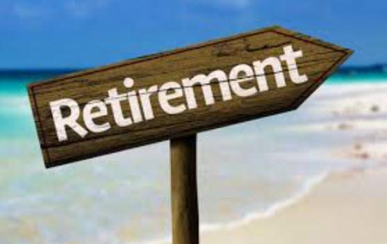 ویزای بازنشستگی,ویزای بازنشستگی چیست,شرایط اخذ ویزای بازنشستگی