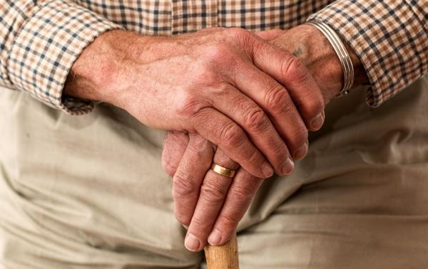 ویزای بازنشستگی فرانسه,مراحل گرفتن ویزای بازنشستگی فرانسه,ویزای بازنشستگی