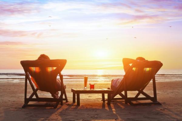 شرایط گرفتن ویزای بازنشستگی,شرایط اخذ ویزای بازنشستگی,ویزای بازنشستگی سوئیس