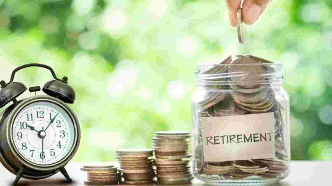 قانون بازنشستگی,سن بازنشستگی تامین اجتماعی,شرایط بازنشستگی