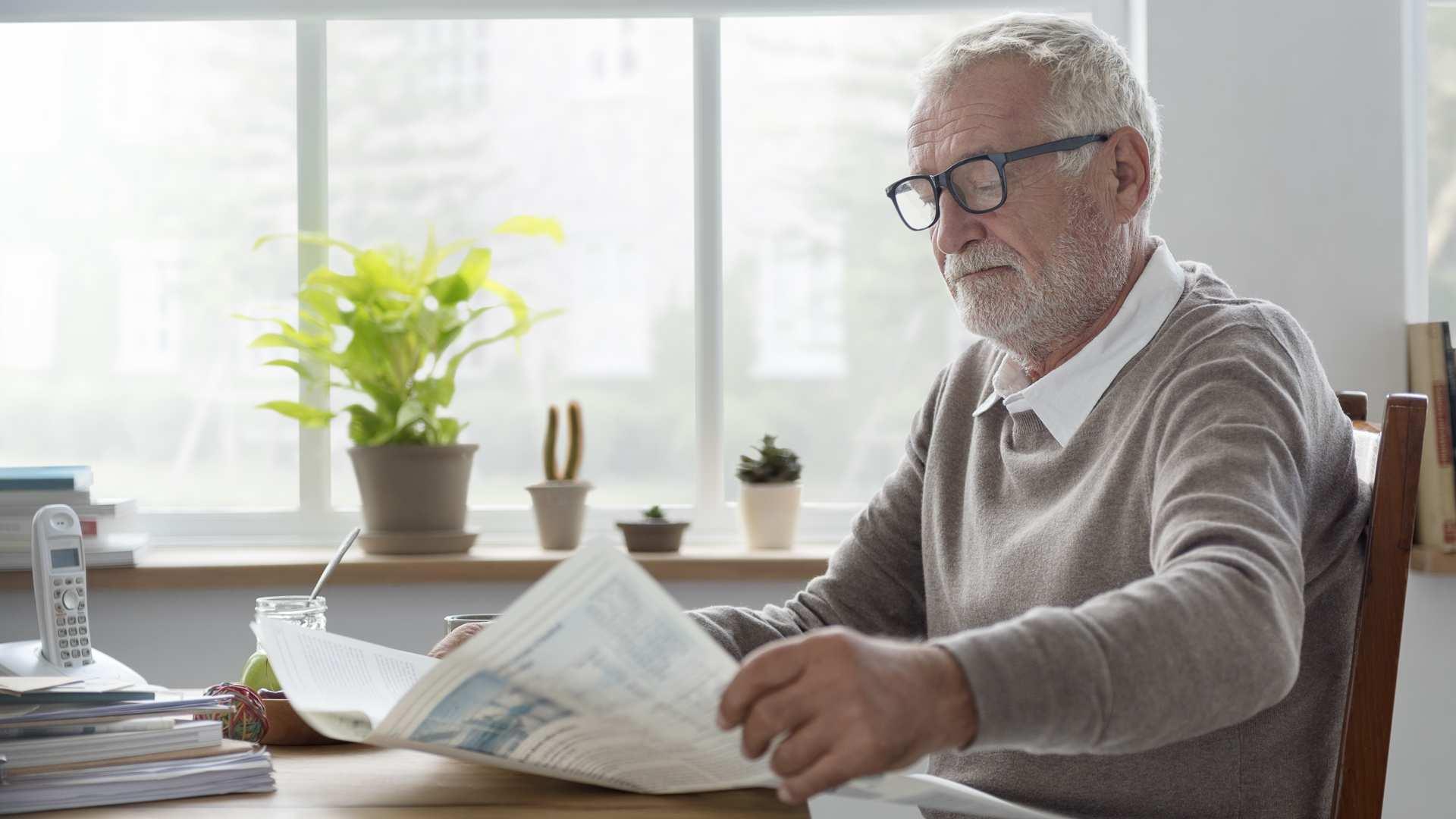 قانون بازنشستگی,قوانین بازنشستگی,قانون بازنشستگی تامین اجتماعی