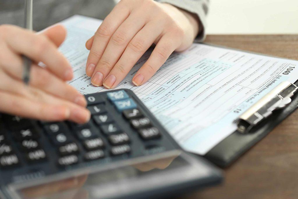 قانون بازنشستگی,قانون بازنشستگی پیش از موعد تامین اجتماعی,قانون بازنشستگی زیر ۱۰سال