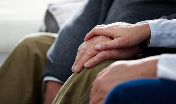 قانون بازنشستگی,جدیدترین قانون بازنشستگی تامین اجتماعی,قانون بازنشستگی در تامین اجتماعی