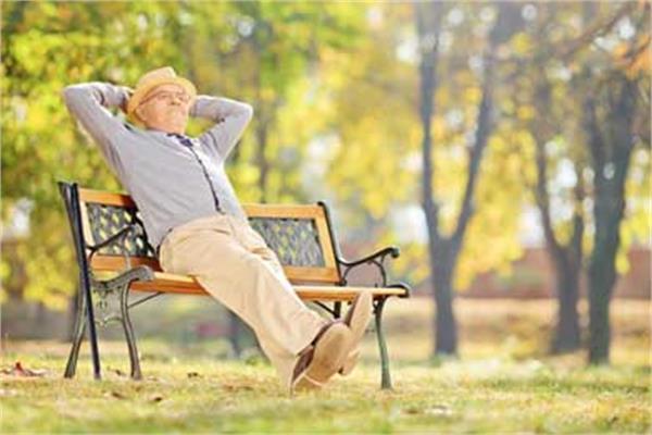 قانون بازنشستگی,اخرین قانون بازنشستگی,قانون بازنشستگی کشوری زنان