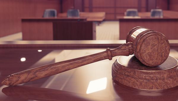 اعاده دادرسی,موارد اعاده دادرسی,اعاده دادرسی طاری
