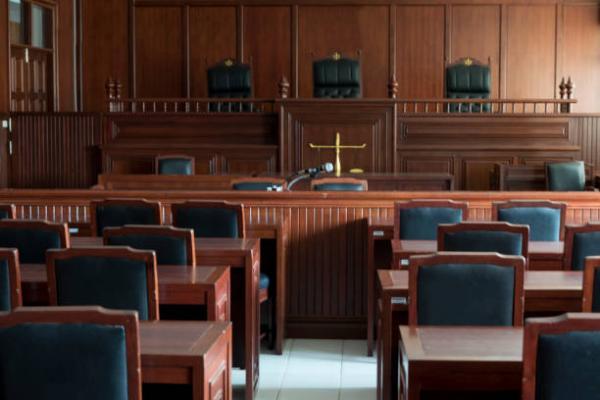 دادخواست اعاده دادرسی,اعاده دادرسی,نحوه اعاده دادرسی