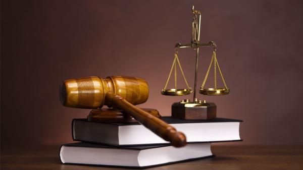 اعاده دادرسی,قانون اعاده دادرسی,دادخواست اعاده دادرسی