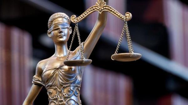 انواع اعاده دادرسی,جها ت اعاده دادرسی,اعاده دادرسی