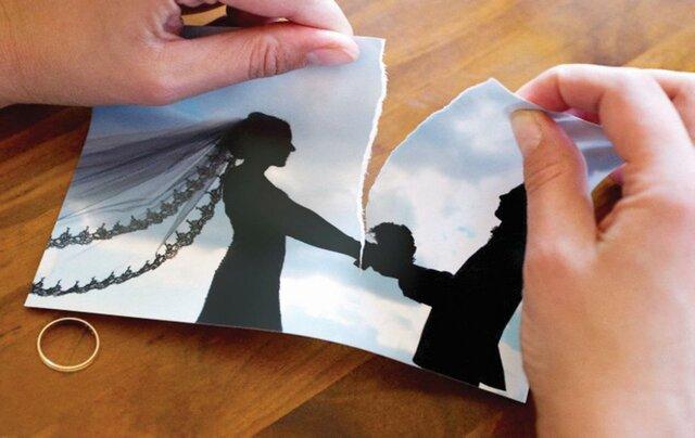 حرمت ابدی زن و شوهر,جهل به احکام شرعی,جهل به حکم شرعی
