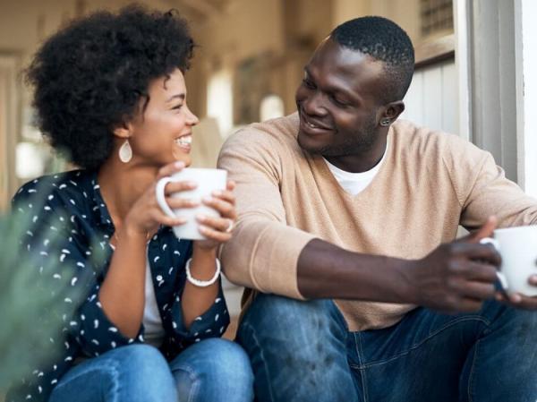 روابط عاشقانه,نشانه های استحکام,ترمیم روابط زناشویی بعد از نزاع