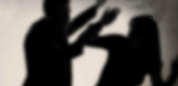 احکام زنا و ازدواج آنها در رساله امام خمینی,انواع زنا در اسلام,مجازات زنا