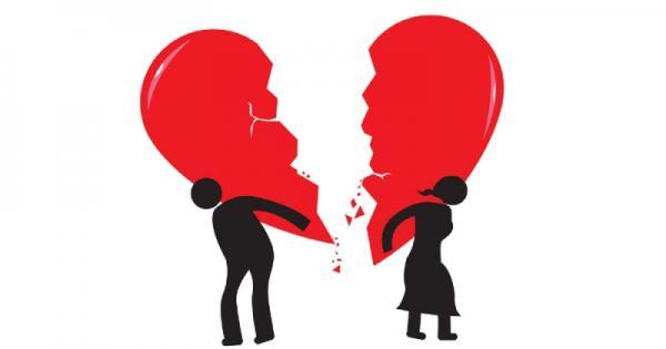 احکام طلاق رجعی,احکام طلاق در مورد زن حاله,احکام طلاق