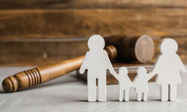 احکام طلاق در ازدواج موقت,احکام طلاق,احکام طلاق عکس