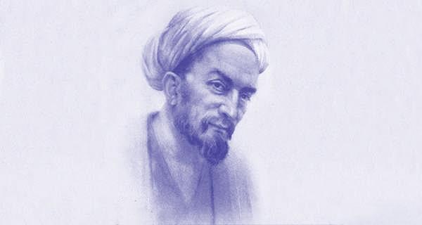 اشعار سعدی,سفرهای طولانی سعدی,سعدی