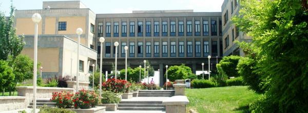 دانشگاه صنعتی سهند,دانشکدۀ مهندسی پزشکیدانشگاه سهند,دانشگاه سهند