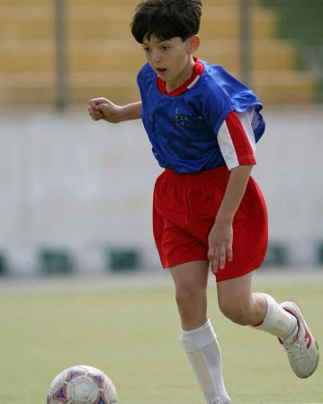 سردار آزمون,لژیونر فوتبال ایران,عکس سردار آزمون
