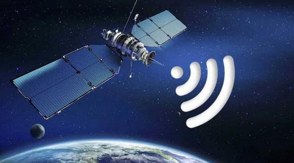 اینترنت ماهواره ای,راه اندازی اینترنت ماهواره ای,اینترنت ماهواره ای چیست