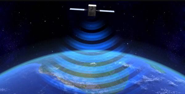 راه اندازی اینترنت ماهواره ای,معایب اینترنت ماهواره ای,انواع اینترنت ماهواره ای