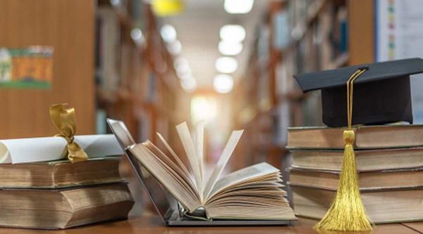 اخذ بورسیه تحصیلی,بورسیه تحصیلی,انواع بورسیه تحصیلی,مدارک مورد نیاز برای درخواست بورسیه