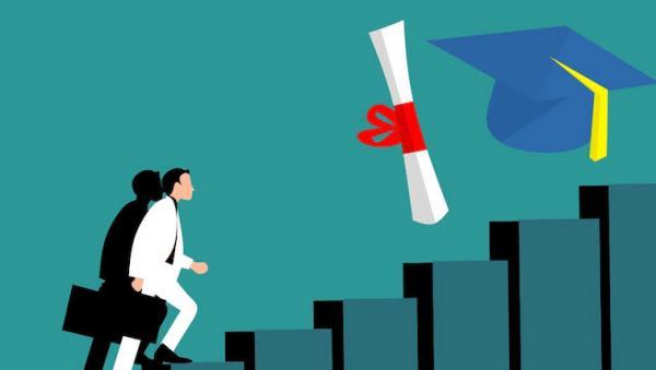 بورسیه تحصیلی,روش گرفتن بورسیه تحصیلی,شرایط گرفتن بورسیه تحصیلی