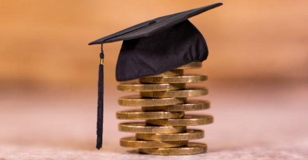 بورسیه تحصیلی جایزه,دریافت بورسیه تحصیلی,روش گرفتن بورسیه تحصیلی