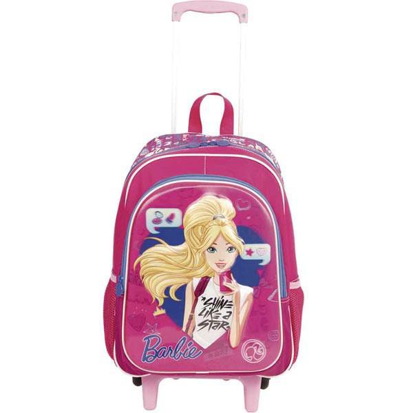 عکس کیف مدرسه,عکس های کیف مدرسه,مدل کیف مدرسه دخترانه