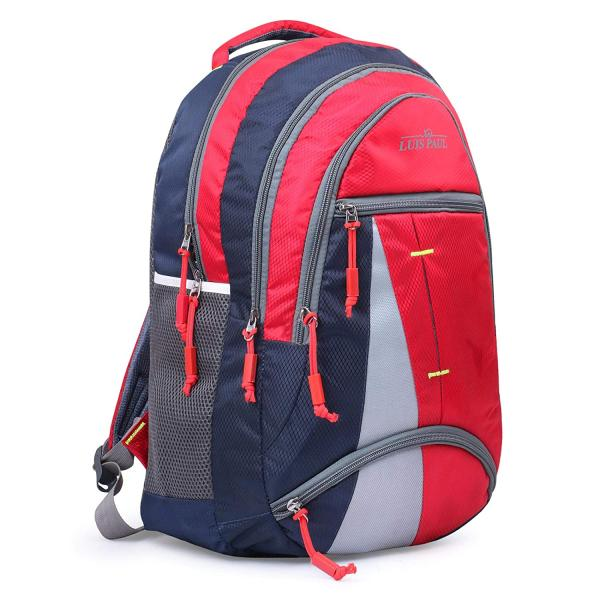 کیف مدرسه دخترانه اسپرت,کیف مدرسه ای,کیف مدرسه پسرانه