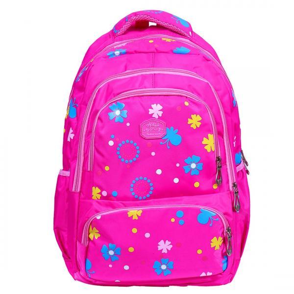 کیف مدرسه دخترانه فانتزی,کیف مدرسه دخترانه,جدید ترین مدل کیف مدرسه دخترانه