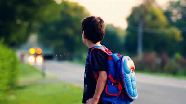 کیف مدرسه ای,کیف مدرسه پسرانه,کیف مدرسه بچه گانه,کیف مدرسه پسرانه فانتزی