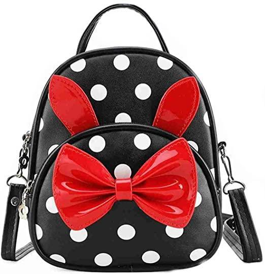 مدل کیف مدرسه,انواع کیف مدرسه,مدل کیف مدرسه شیک
