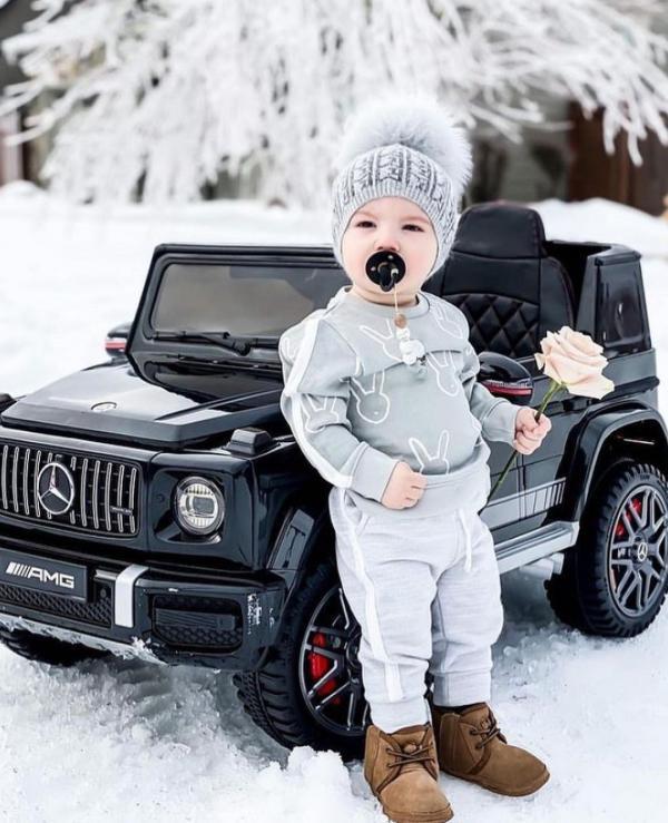 ست لباس پسرانه زمستانی,عکسهای ست لباس پسرانه,ست لباس پسرانه