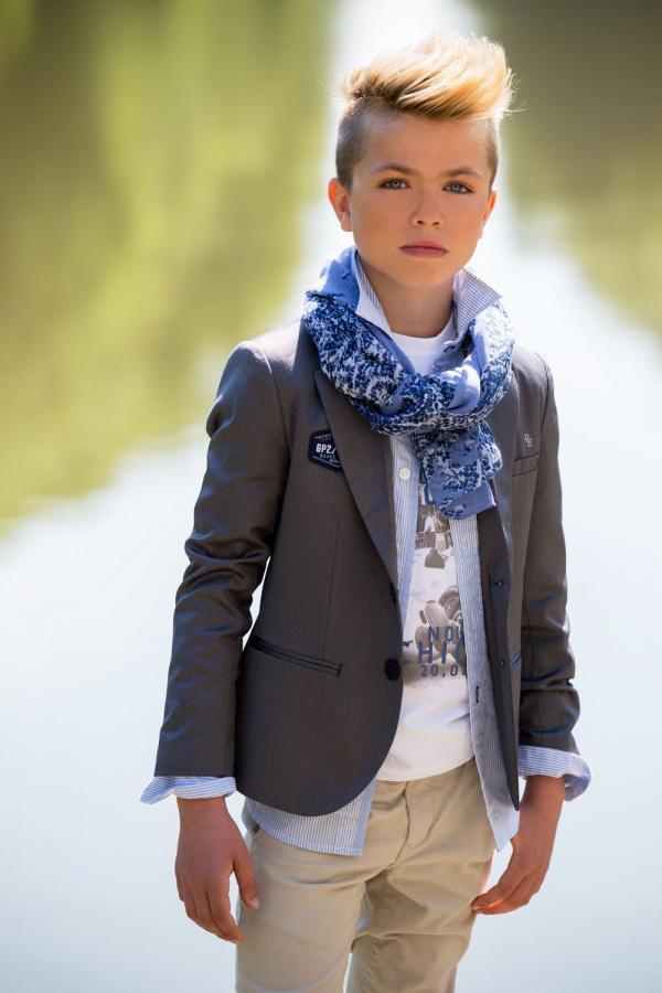 ست لباس پسرانه,تصاویر ست لباس پسرانه,بهترین مدل ست لباس پسرانه اسیایی