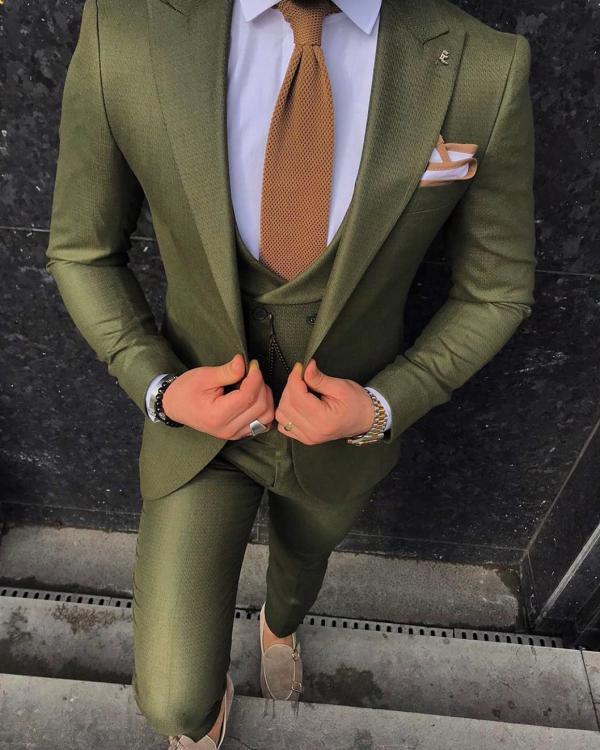 ست کردن لباس مردانه,نحوه ست کردن لباس مردانه,نحوه ست کردن لباس مردانه در تابستان