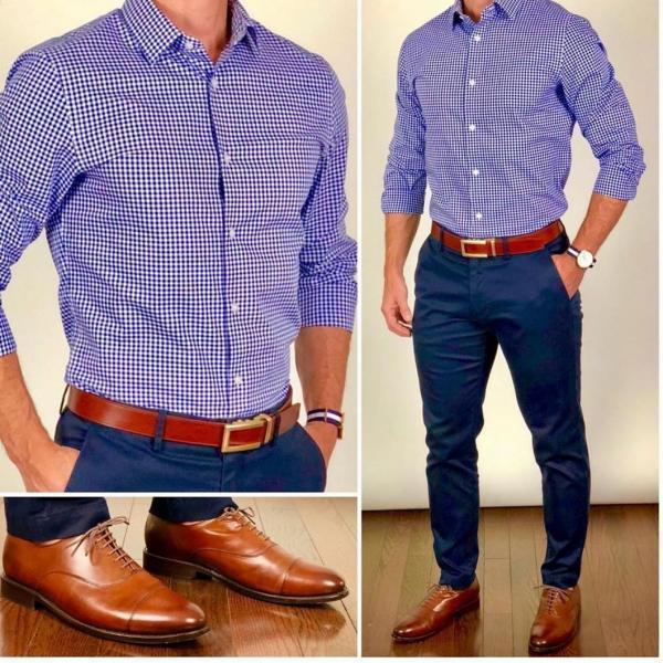 ست کردن لباس مردانه,تصاویر ست کردن لباس مردانه,عکس ست کردن لباس مردانه