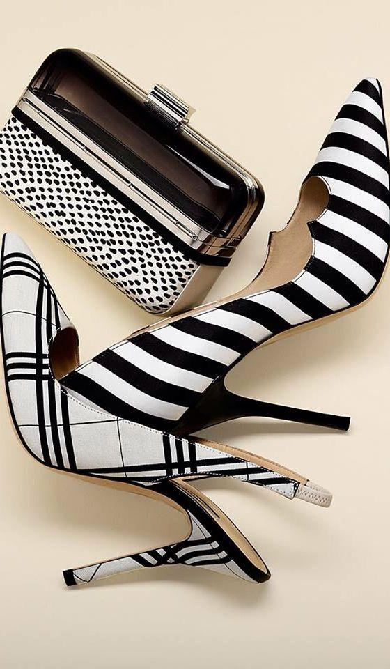 مد کیف و کفش ست,زیباترین کار کیف و کفش ست,کیف و کفش ست