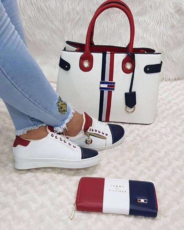 انواع کیف و کفش ست,کیف و کفش ست دخترانه,کیف و کفش ست