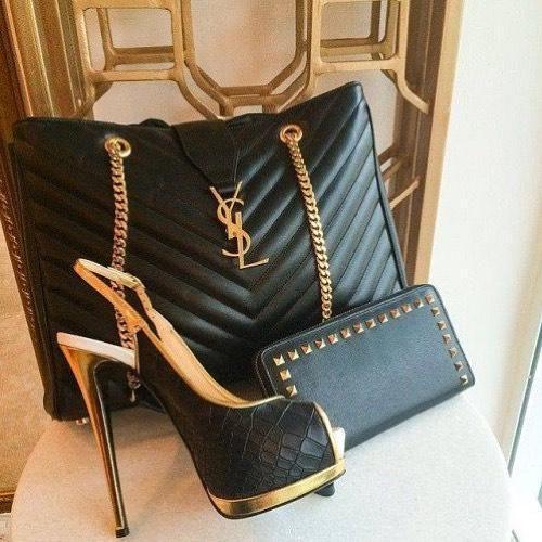مدل کیف و کفش ست دخترانه,مدل کیف و کفش ست,کیف و کفش ست