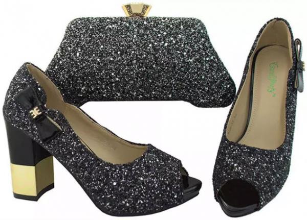 مدل کیف و کفش ست دخترانه,کیف و کفش ست زنانه,کیف و کفش ست